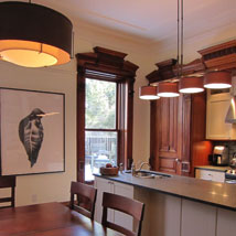Park Slope Brownstone 61