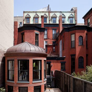 clinton_hill_townhouse_01