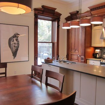 Park Slope Brownstone 61 04