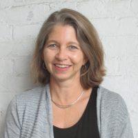 Kimberly Neuhaus