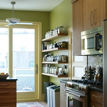 Windsor Terrace Kitchen 02